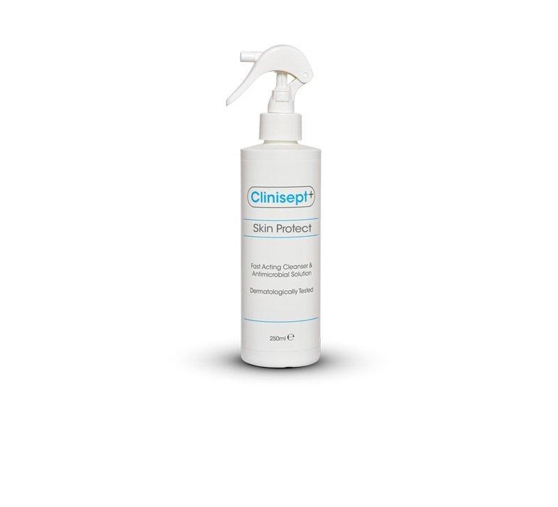 Skin Protect 250ml