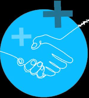 illustrations-contact