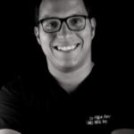Dr Luis Filipe Amante