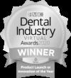 cliniseptdental-award-lighter